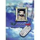 شهید سفر کرده از کربلا
