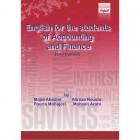 English for the students of accounting and finance